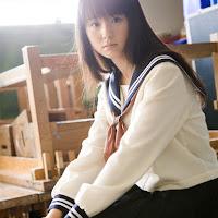 Bomb.TV 2009.01 Rina Koike BombTV-rk066.jpg