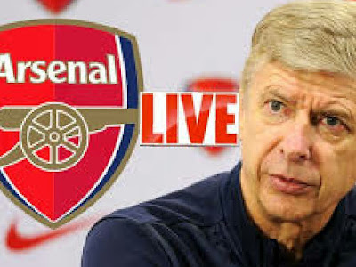 Report: Arsenal in negotiations to sign winger with £51.8 million release clause