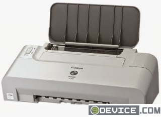 pic 1 - how you can down load Canon PIXMA iP1200 printing device driver