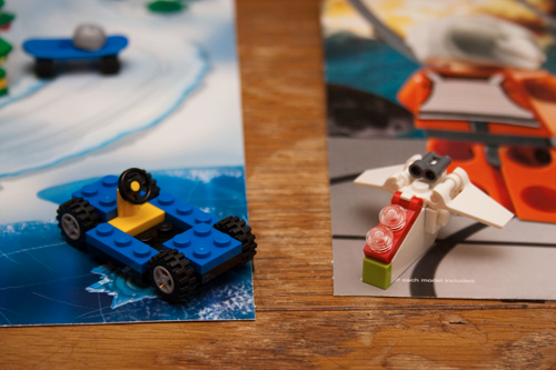 lego advent calendar dec 15
