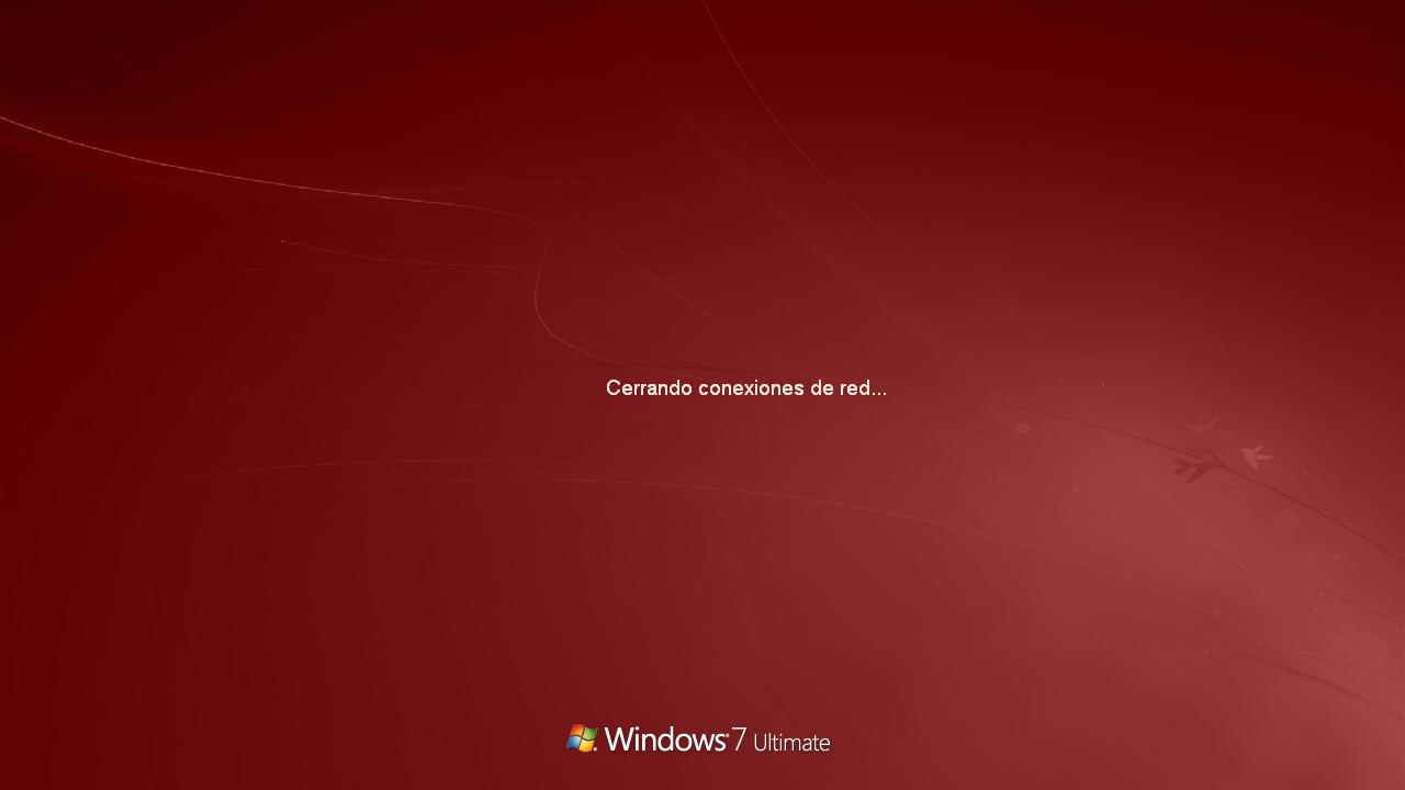 [VirtualBox_Windows+XP_18_09_2017_17_13_19%5B2%5D]
