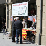 Sant Jordi Manlleu '16 - C.Navarro GFM
