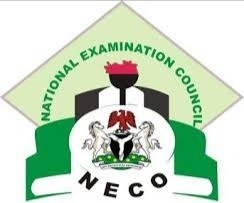 Will 2020 NECO Results Meet Up With 2020/ 2021 Admission? See Answer