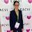 Marta Belmonte's profile photo