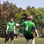 2013.05.25 Riigiametnike jalgpalli meistrivõistluste finaal - AS20130525FSRAJ_093S.jpg
