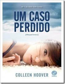 UM_CASO_PERDIDO_1394559704B