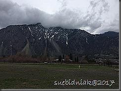 k mountain