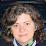 Paula Metélo's profile photo
