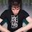 Sam Kanji's profile photo