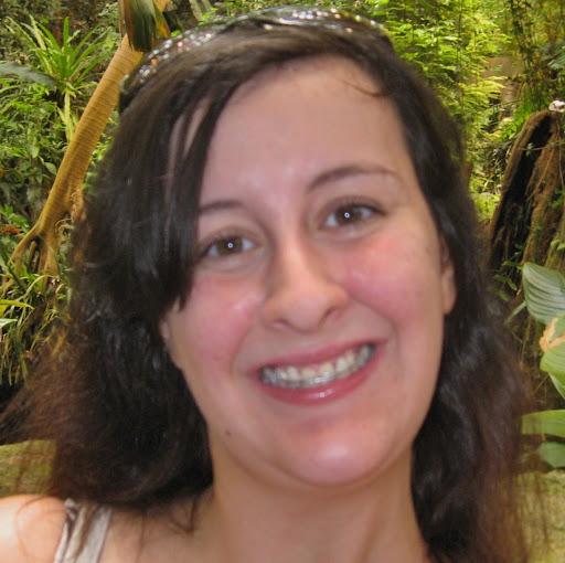 Sara Grover