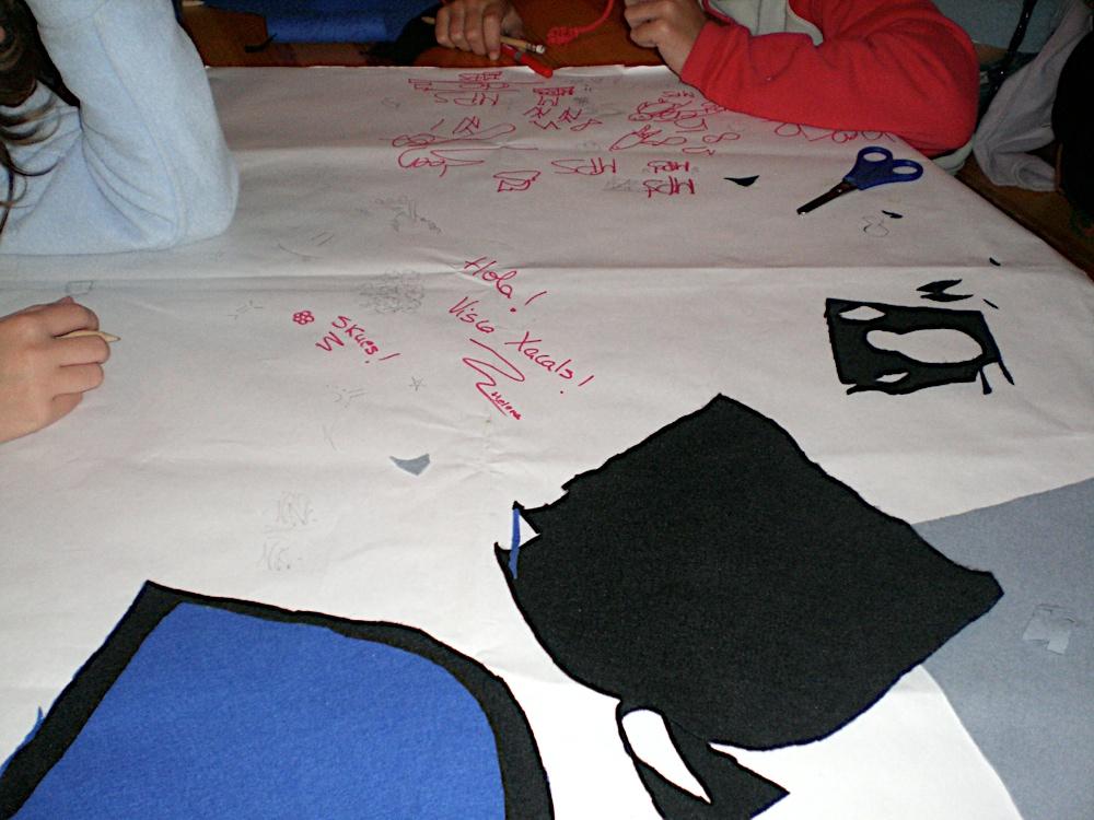 Cufor i Tropi 2008 - CIMG9944.JPG