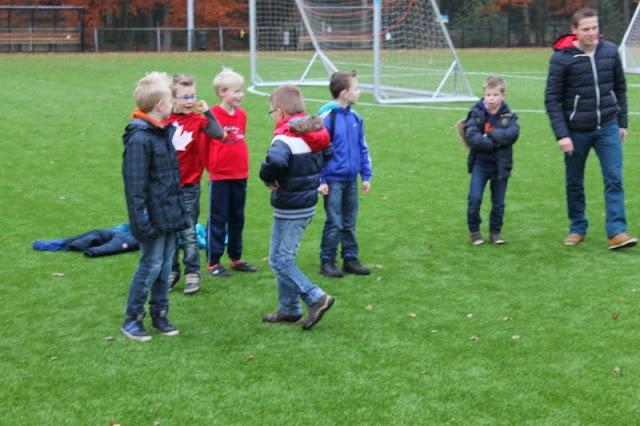 Sinterklaas jeugd 27 11 2013 - IMG_0787%2B%255B800x600%255D.jpg
