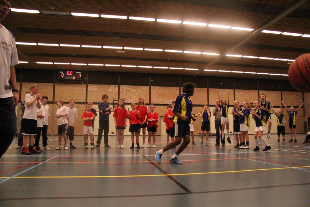 Basisscholen toernooi 2011 - IMG_2291.JPG
