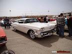 Cadillac on Foose wheels