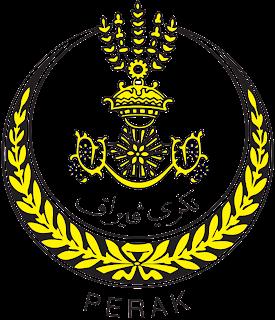 Perak Darul Ridzuan