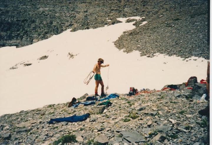 1985 - Grand.Teton.1985.8.jpg