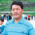 Will revive Gorkhaland map, signboards, police, there is no turning back: Bimal Gurung