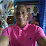 Joelfi Williams's profile photo