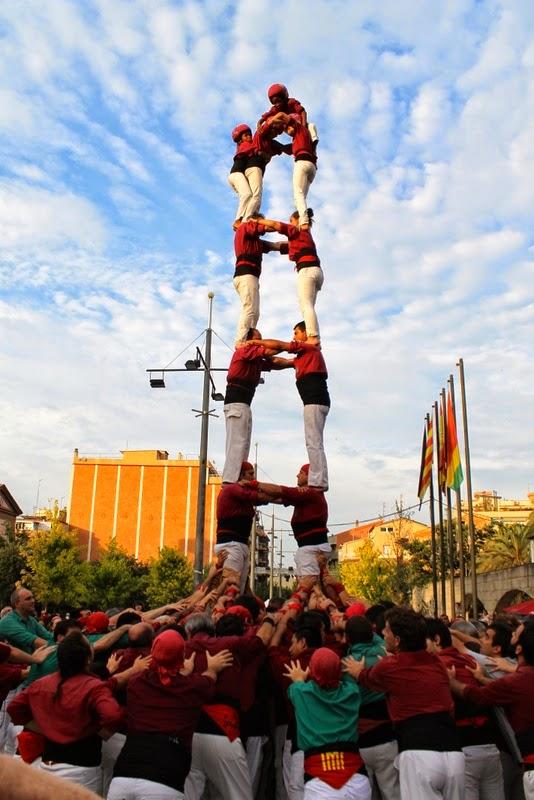 Actuació Barberà del Vallès  6-07-14 - IMG_2816.JPG