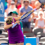 Victoria Azarenka - 2016 Brisbane International -DSC_7050.jpg