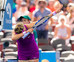 Victoria Azarenka - 2016 Brisbane International -DSC_7050.jpg