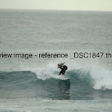 _DSC1847.thumb.jpg
