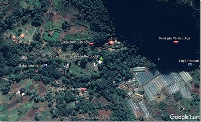 Foto-aerea-arredores-parnaso-petropolis