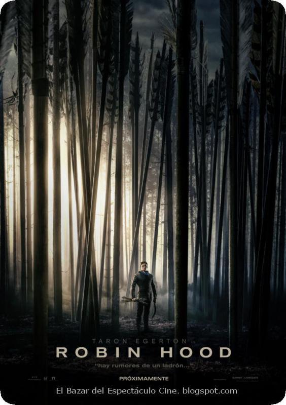 Robin Hood_Teaser1.jpeg