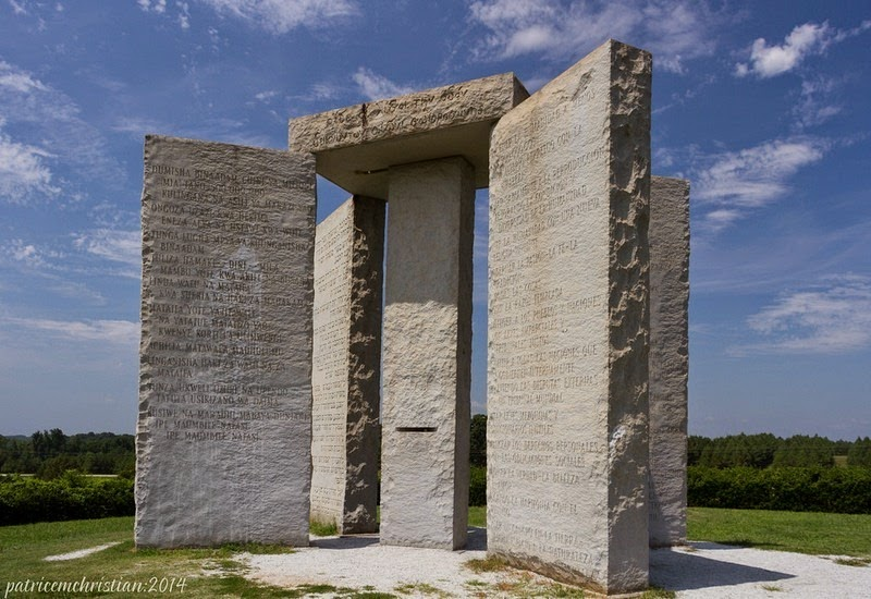 georgia-guidestones-1