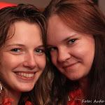 27.04.11 Katusekontsert The Smilers + aftekas CT-s - IMG_6088_filtered.jpg