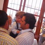 Bizcocho2008_046.jpg