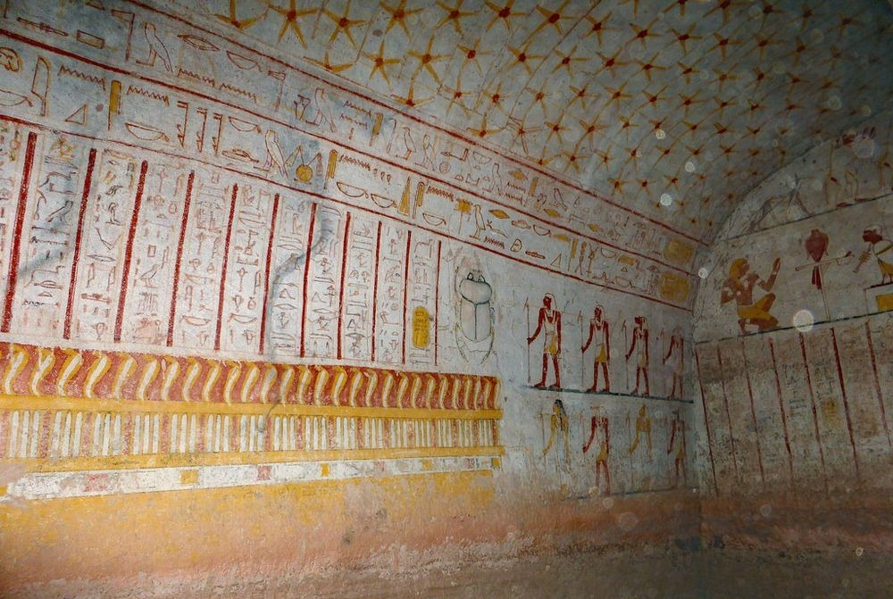 nubian-pyramids-18