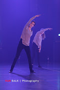 Han Balk Voorster dansdag 2015 middag-2256.jpg
