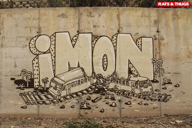 imon-part3 (12)