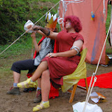 Campaments Estiu RolandKing 2011 - DSC_0274.JPG