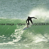 _DSC6084.thumb.jpg