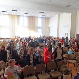 Gwiazdkowa 2015 Elbląg i Pasłęk - SAM_0066.jpg