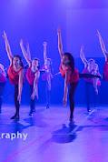 Han Balk Voorster Dansdag 2016-3362-2.jpg