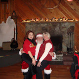 2008 Clubhouse Christmas Decorating - lotta%2B054.JPG