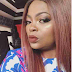 Celebrity - Funke Akindele alleged loses her twin babies