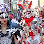 CarnavaldeNavalmoral2015_219.jpg