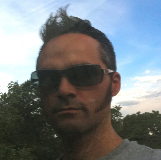 Jeremy Duerksen