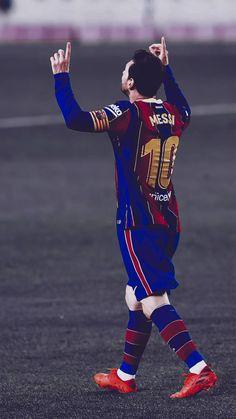 افضل عشرة لاعبين في العالم وفي التاريخ