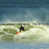 _DSC9136.thumb.jpg