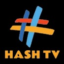 HASH TV file APK Free for PC, smart TV Download