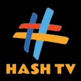 HASH TV Apk Download Free for PC, smart TV