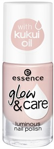 ess_GlowCare_01_1479387185