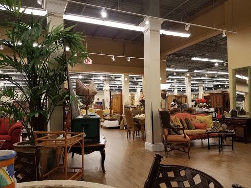 Consignment Shop «Encore Interiors Consignment», reviews ...