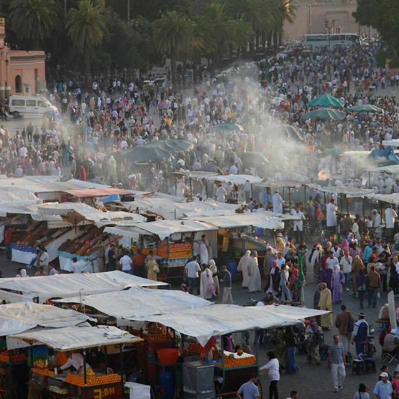 Marrakech_21.jpg