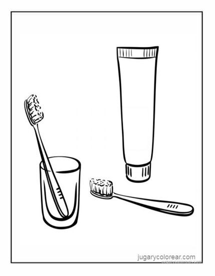 [cepillarse+los+dientes+colorear+2%5B2%5D]